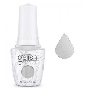 Gelish Dreaming of Gleaming 15мл