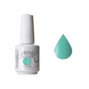 Gelish A Mint Of Spring 15мл