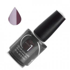 NEW - Цветной гель лак - Entity One Color Couture - Let is More 7483, 15мл