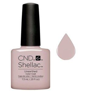 CND, Shellac, Гель-лак, Unearthed, 7,3 мл