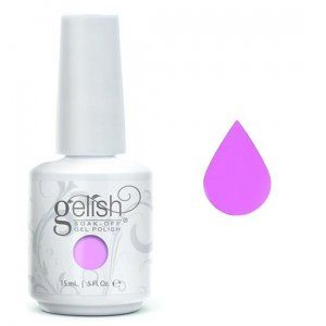 Gelish Cou-Tour The Streets 15мл
