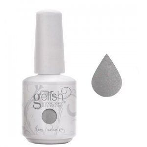 Gelish Lets Get Frosty 15мл (2016)
