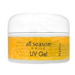 All Season Гель SOAK OFF BASE 7,1г