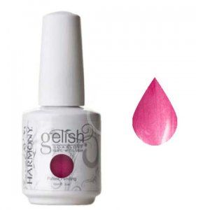 Gelish Its Gonna Be Mei 15мл (2016)